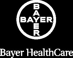 BayerHealthcareWhite