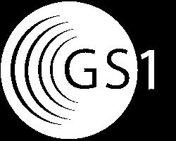 GS1White