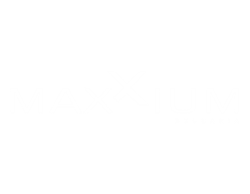 MaxxiumWhite