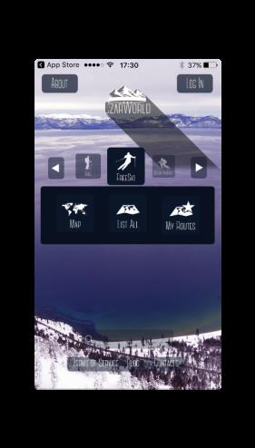 czarworld_digimark_screenshots_3